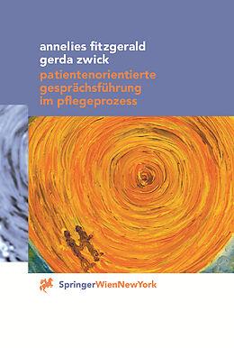 Cover: https://exlibris.azureedge.net/covers/9783/2118/3664/4/9783211836644xl.jpg
