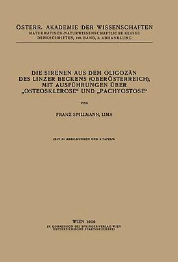 Cover: https://exlibris.azureedge.net/covers/9783/2118/6242/1/9783211862421xl.jpg