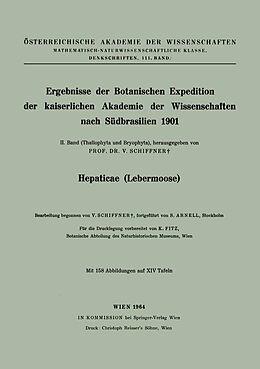 Cover: https://exlibris.azureedge.net/covers/9783/2118/6303/9/9783211863039xl.jpg
