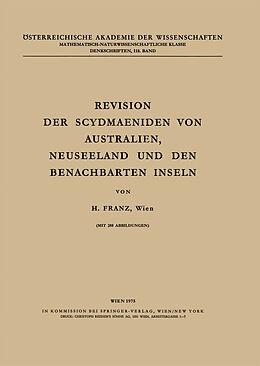 Cover: https://exlibris.azureedge.net/covers/9783/2118/6445/6/9783211864456xl.jpg