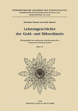 Cover: https://exlibris.azureedge.net/covers/9783/2118/6558/3/9783211865583xl.jpg