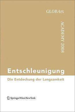 Cover: https://exlibris.azureedge.net/covers/9783/2118/9138/4/9783211891384xl.jpg