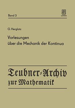 Cover: https://exlibris.azureedge.net/covers/9783/2119/5821/6/9783211958216xl.jpg