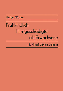 Cover: https://exlibris.azureedge.net/covers/9783/2119/5838/4/9783211958384xl.jpg