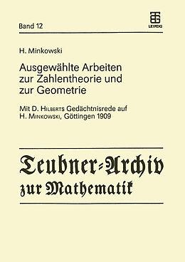 Cover: https://exlibris.azureedge.net/covers/9783/2119/5845/2/9783211958452xl.jpg