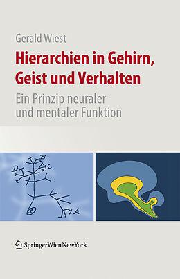 Cover: https://exlibris.azureedge.net/covers/9783/2119/9132/9/9783211991329xl.jpg