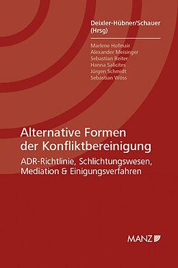Cover: https://exlibris.azureedge.net/covers/9783/2140/0650/1/9783214006501xl.jpg