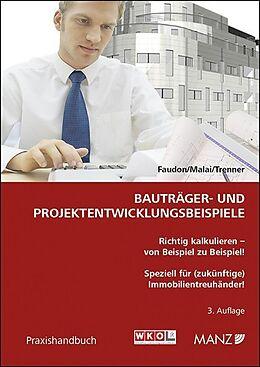 Cover: https://exlibris.azureedge.net/covers/9783/2140/0979/3/9783214009793xl.jpg