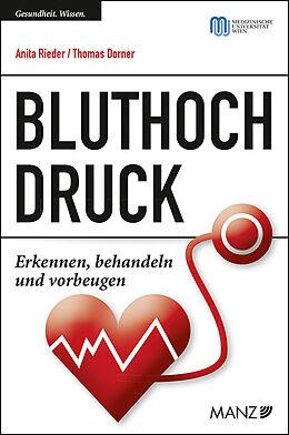 Cover: https://exlibris.azureedge.net/covers/9783/2140/0985/4/9783214009854xl.jpg