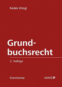 Cover: https://exlibris.azureedge.net/covers/9783/2140/0996/0/9783214009960xl.jpg