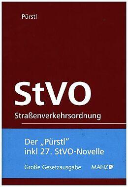 Cover: https://exlibris.azureedge.net/covers/9783/2140/1225/0/9783214012250xl.jpg