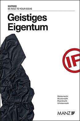 Cover: https://exlibris.azureedge.net/covers/9783/2140/1256/4/9783214012564xl.jpg