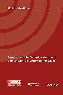 Cover: https://exlibris.azureedge.net/covers/9783/2140/2064/4/9783214020644xl.jpg