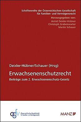 Cover: https://exlibris.azureedge.net/covers/9783/2140/2116/0/9783214021160xl.jpg
