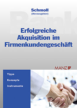 Cover: https://exlibris.azureedge.net/covers/9783/2140/2440/6/9783214024406xl.jpg