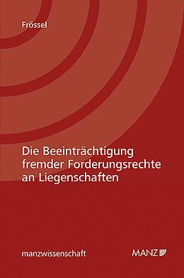 Cover: https://exlibris.azureedge.net/covers/9783/2140/3397/2/9783214033972xl.jpg