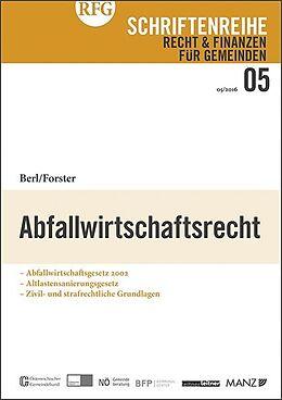 Cover: https://exlibris.azureedge.net/covers/9783/2140/3654/6/9783214036546xl.jpg