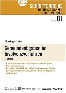 Cover: https://exlibris.azureedge.net/covers/9783/2140/3823/6/9783214038236xl.jpg