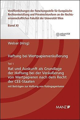 Cover: https://exlibris.azureedge.net/covers/9783/2140/5649/0/9783214056490xl.jpg