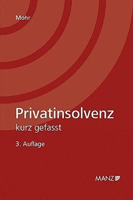 Cover: https://exlibris.azureedge.net/covers/9783/2140/7014/4/9783214070144xl.jpg