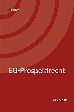 Cover: https://exlibris.azureedge.net/covers/9783/2140/7983/3/9783214079833xl.jpg