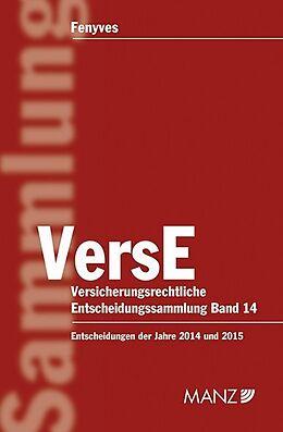 Cover: https://exlibris.azureedge.net/covers/9783/2140/8911/5/9783214089115xl.jpg