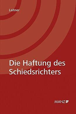 Cover: https://exlibris.azureedge.net/covers/9783/2141/1099/4/9783214110994xl.jpg