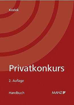 Cover: https://exlibris.azureedge.net/covers/9783/2141/2939/2/9783214129392xl.jpg