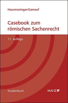 Cover: https://exlibris.azureedge.net/covers/9783/2141/4972/7/9783214149727xl.jpg