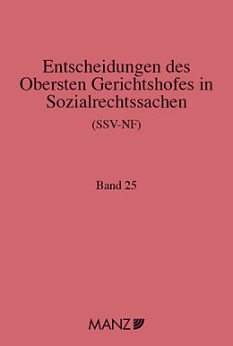 Cover: https://exlibris.azureedge.net/covers/9783/2141/5232/1/9783214152321xl.jpg