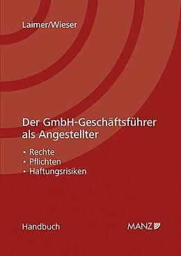 Cover: https://exlibris.azureedge.net/covers/9783/2141/5565/0/9783214155650xl.jpg