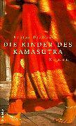 Cover: https://exlibris.azureedge.net/covers/9783/2163/0407/0/9783216304070xl.jpg