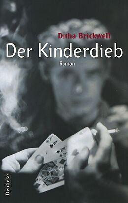 Cover: https://exlibris.azureedge.net/covers/9783/2163/0584/8/9783216305848xl.jpg