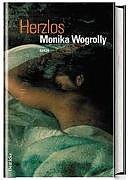 Cover: https://exlibris.azureedge.net/covers/9783/2163/0662/3/9783216306623xl.jpg