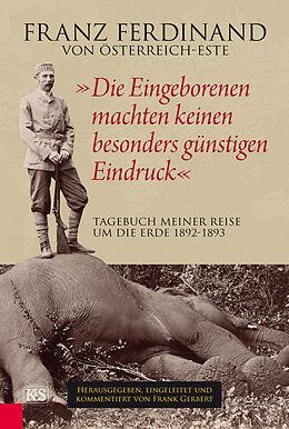 Cover: https://exlibris.azureedge.net/covers/9783/2180/0862/4/9783218008624xl.jpg