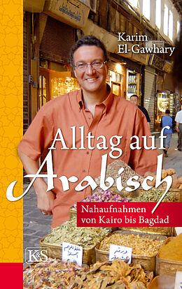 Cover: https://exlibris.azureedge.net/covers/9783/2180/0876/1/9783218008761xl.jpg