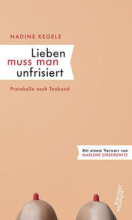 Cover: https://exlibris.azureedge.net/covers/9783/2180/1066/5/9783218010665xl.jpg
