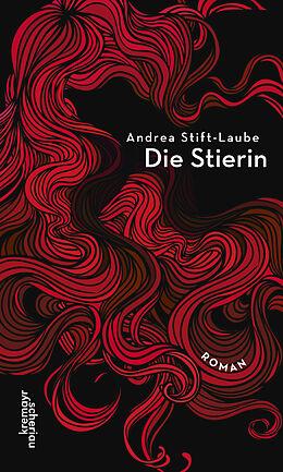 Cover: https://exlibris.azureedge.net/covers/9783/2180/1068/9/9783218010689xl.jpg