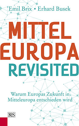 Cover: https://exlibris.azureedge.net/covers/9783/2180/1108/2/9783218011082xl.jpg