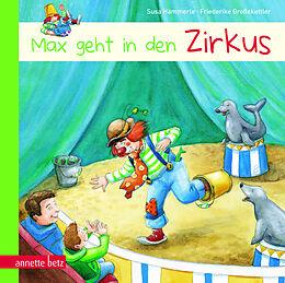 Cover: https://exlibris.azureedge.net/covers/9783/2191/1554/3/9783219115543xl.jpg