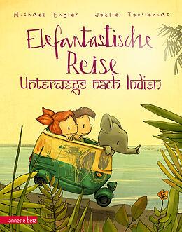 Cover: https://exlibris.azureedge.net/covers/9783/2191/1673/1/9783219116731xl.jpg