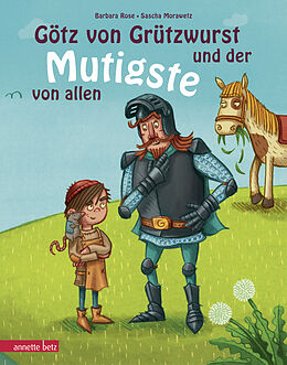 Cover: https://exlibris.azureedge.net/covers/9783/2191/1730/1/9783219117301xl.jpg