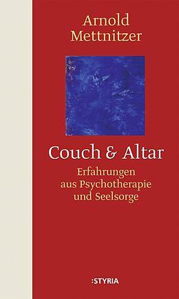 Cover: https://exlibris.azureedge.net/covers/9783/2221/3243/8/9783222132438xl.jpg