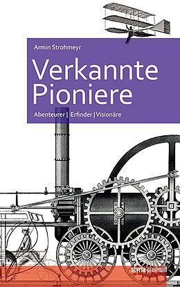 Cover: https://exlibris.azureedge.net/covers/9783/2221/3507/1/9783222135071xl.jpg