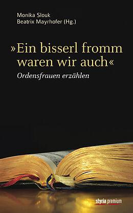 Cover: https://exlibris.azureedge.net/covers/9783/2221/3530/9/9783222135309xl.jpg