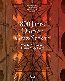 Cover: https://exlibris.azureedge.net/covers/9783/2221/3591/0/9783222135910xl.jpg