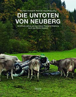 Cover: https://exlibris.azureedge.net/covers/9783/2221/3628/3/9783222136283xl.jpg