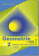 Cover: https://exlibris.azureedge.net/covers/9783/2520/6405/1/9783252064051xl.jpg