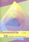 Cover: https://exlibris.azureedge.net/covers/9783/2520/6410/5/9783252064105xl.jpg
