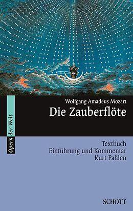 Cover: https://exlibris.azureedge.net/covers/9783/2540/8008/0/9783254080080xl.jpg